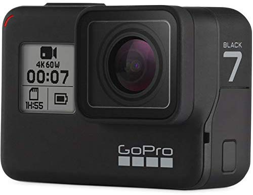go pro for study abroad