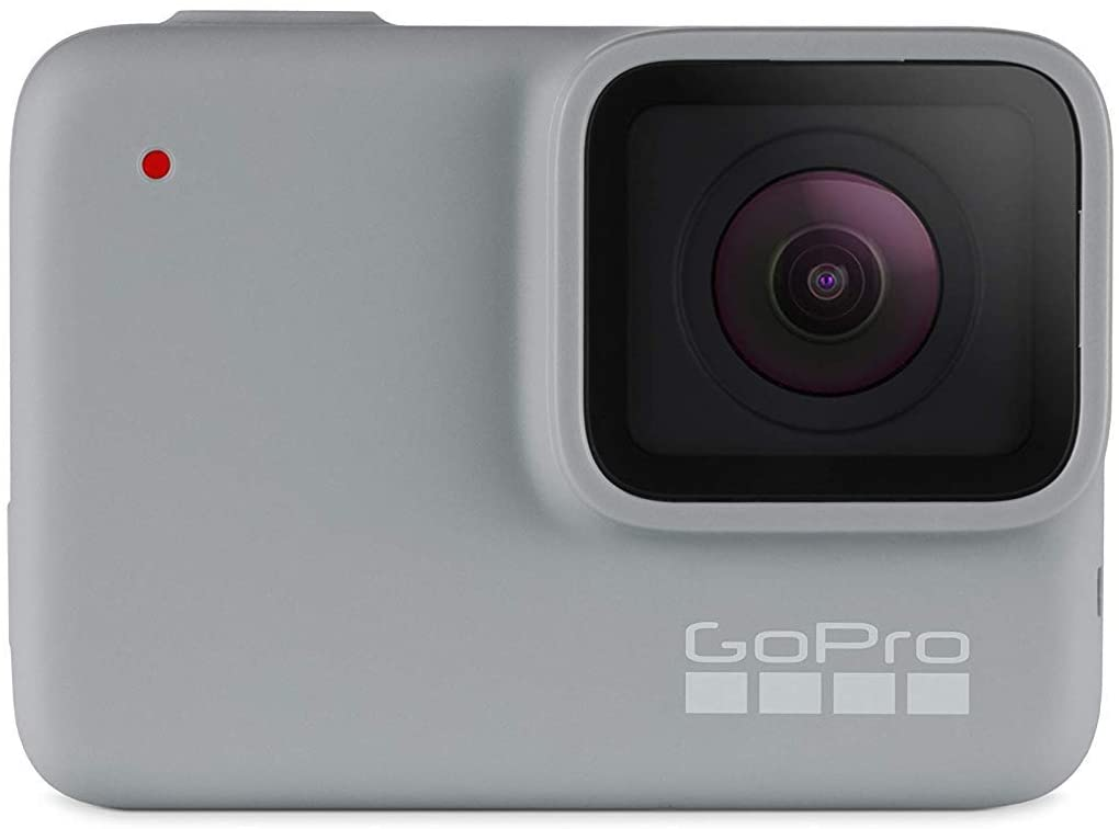go pro for friends overseas