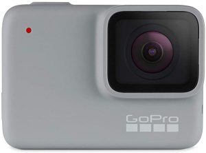 gopro for study abroad
