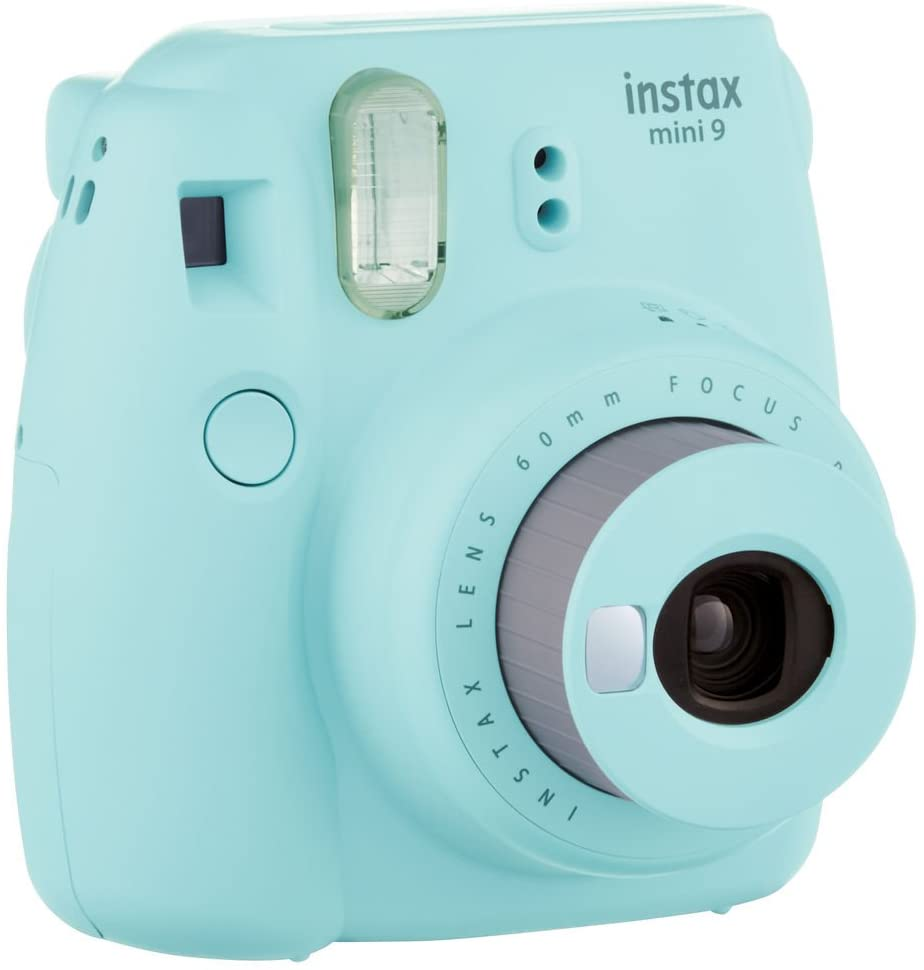 instax for study abroad