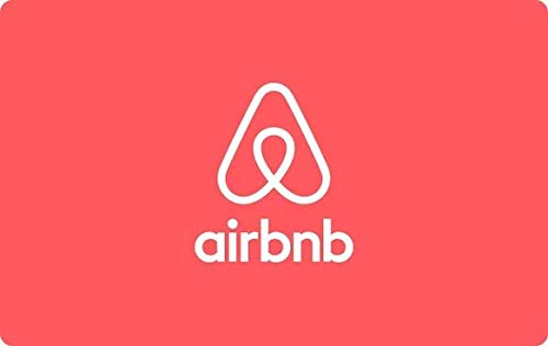 Airbnb Gift Cards